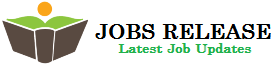 Latest Jobs 2014