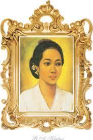 Kumpulan Contoh Puisi Kartini