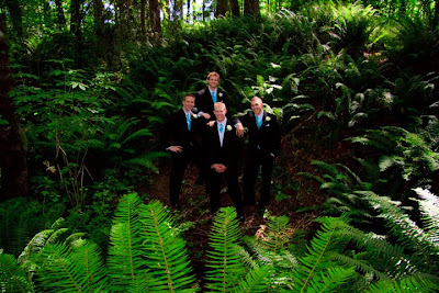professional wedding photographer vancouver island