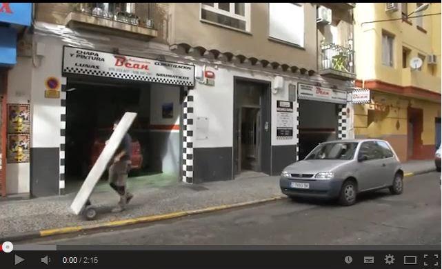 http://alacarta.aragontelevision.es/programas/camino-al-empleo/cap-10-28012014-2301