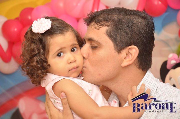 ... mais escolhi dois,então dedico esta mensagem um feliz dia dos pais, aos papais: Marcus Augusto Gadelha Lopes, e Francisco Klever Gomes Alves. - 269092_134952893254886_6029410_n