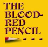 The Blood Red Pencil