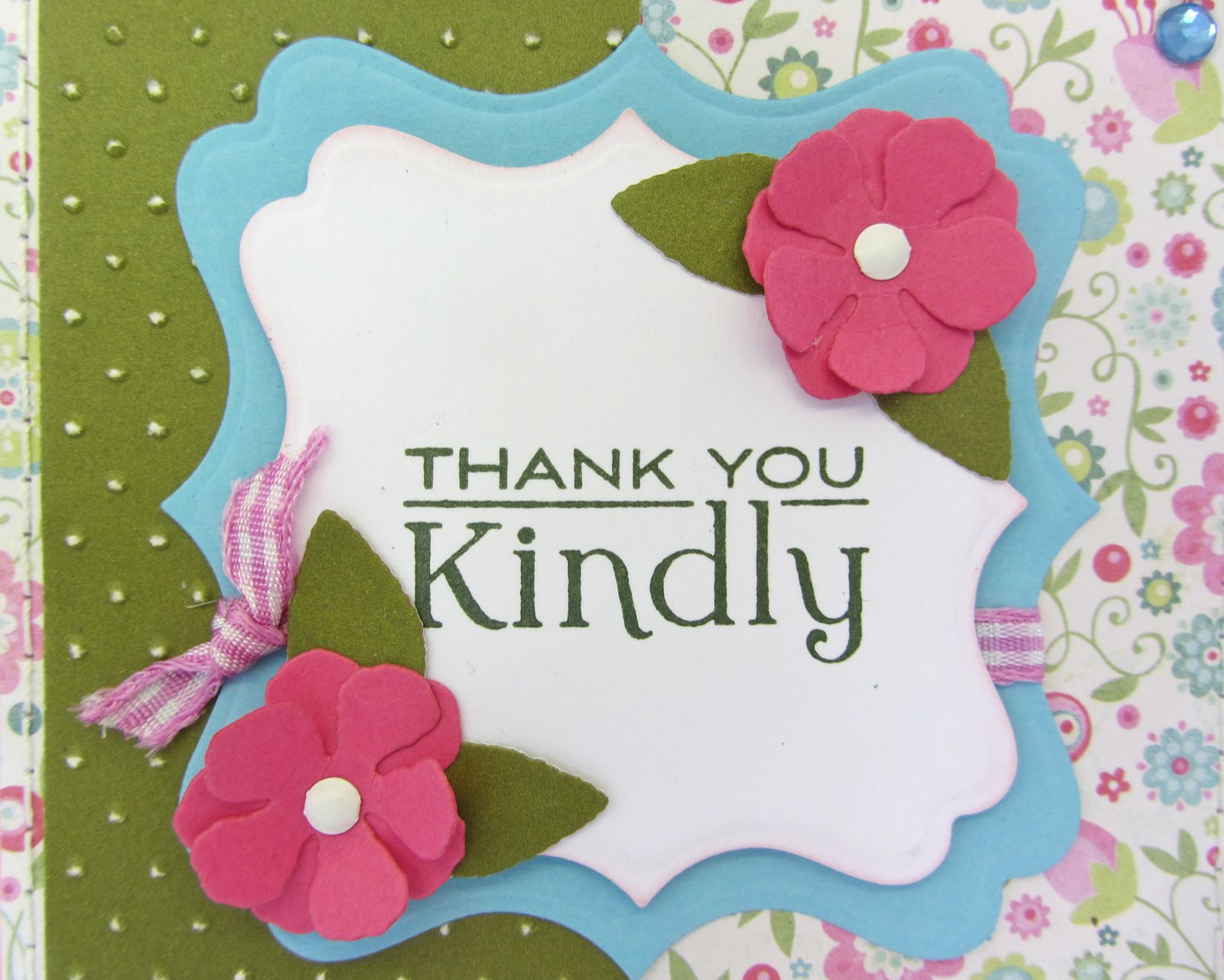 sunny summer crafts  thank you kindly