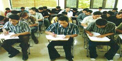 Seleksi Lowongan Kerja di Sektor INDUSTRI di Taiwan-Info hub Ali Syarief Hp. 089681867573-087781958889 - 081320432002 – 085724842955 Pin 74BAF1FB
