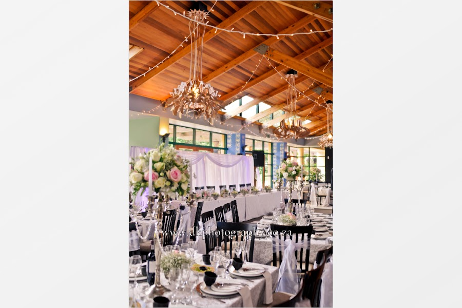 DK Photography Slideshow-1824 Tania & Josh's Wedding in Kirstenbosch Botanical Garden  Cape Town Wedding photographer