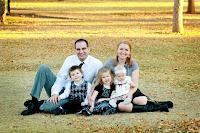 Family Nov 2012