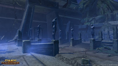 swtor+dark+temple.jpg