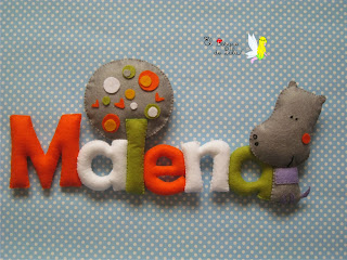 nombre-en-fieltro-decorativo-malena-name-banner
