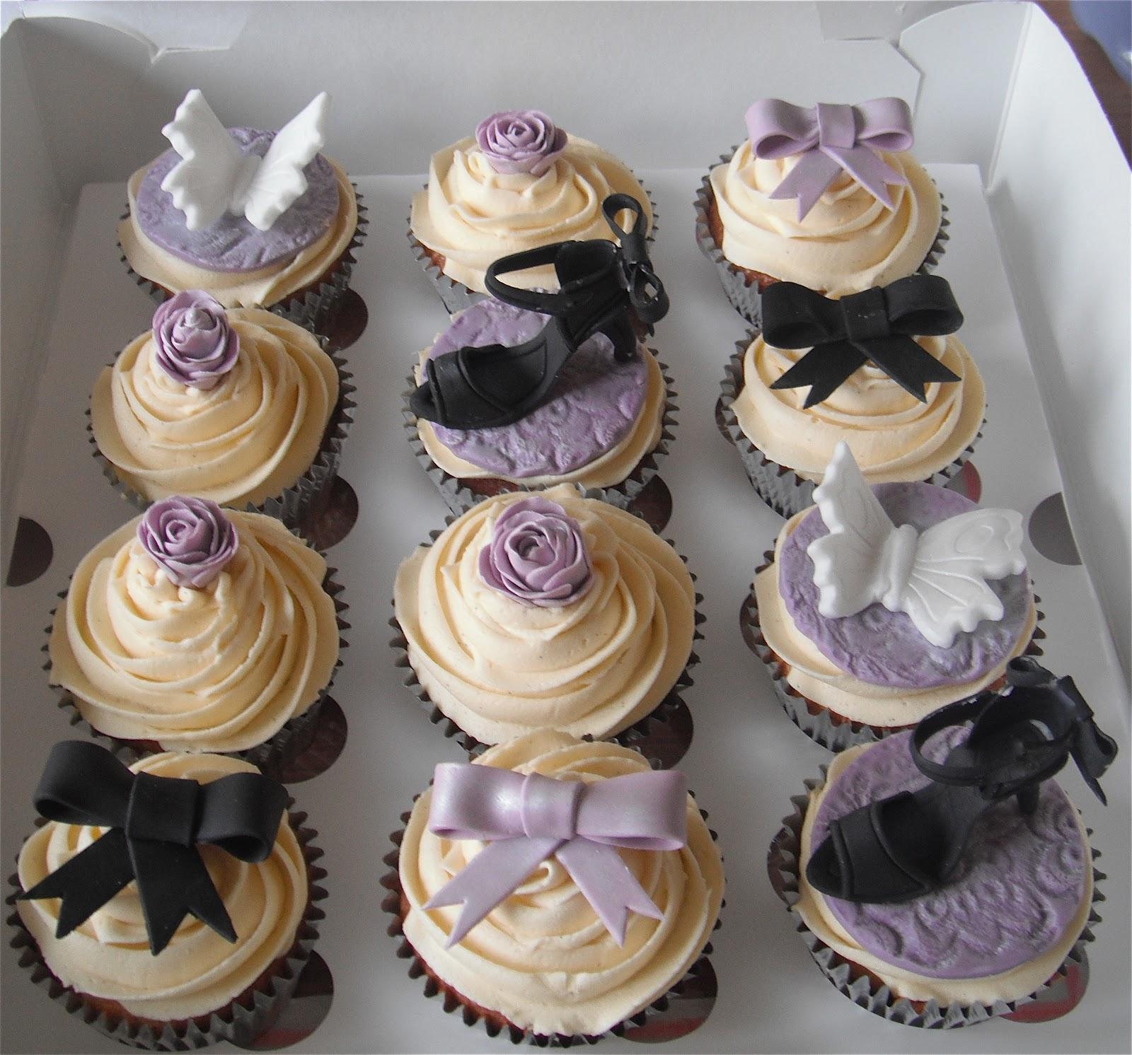 Sugar Ruffles Elegant Wedding Cakes Barrow in Furness and the