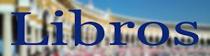 Acceda a los libros de Garrido-Bustamante