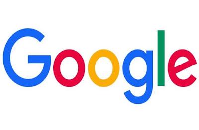 Ex-funcionário levou uma boa grana após comprar domínio Google.com