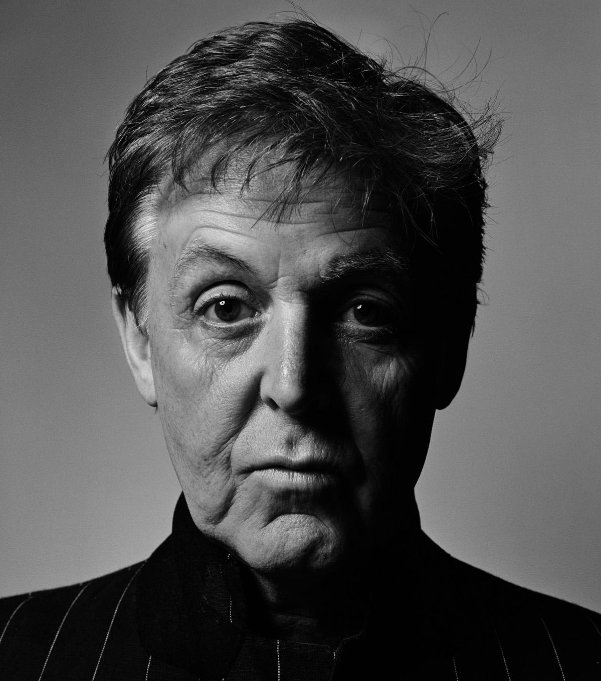 Paul+McCartney.jpg