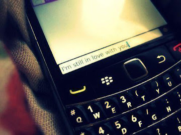 Mensaje tuyo,