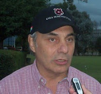 Marcelo Loffreda rugby salta
