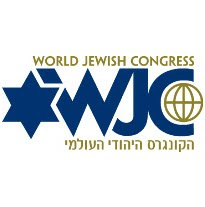 Word Jewish Congress