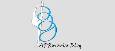 APRmovies Blog