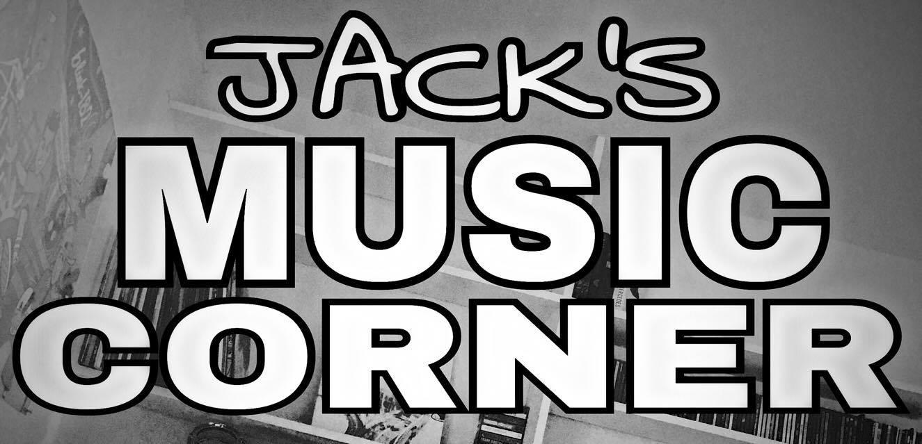 JACK'S MUSIC CORNER
