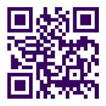 Jewelry by Saniki Creations - QR Code
