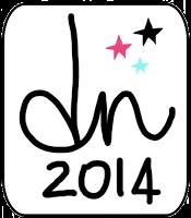 DN2014