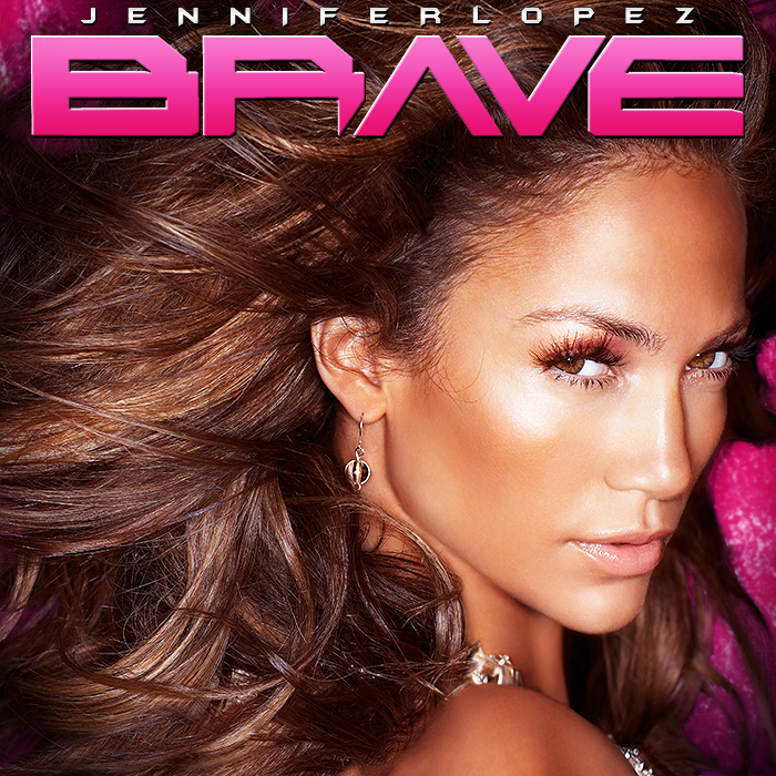jennifer lopez love cover. jennifer lopez love cover