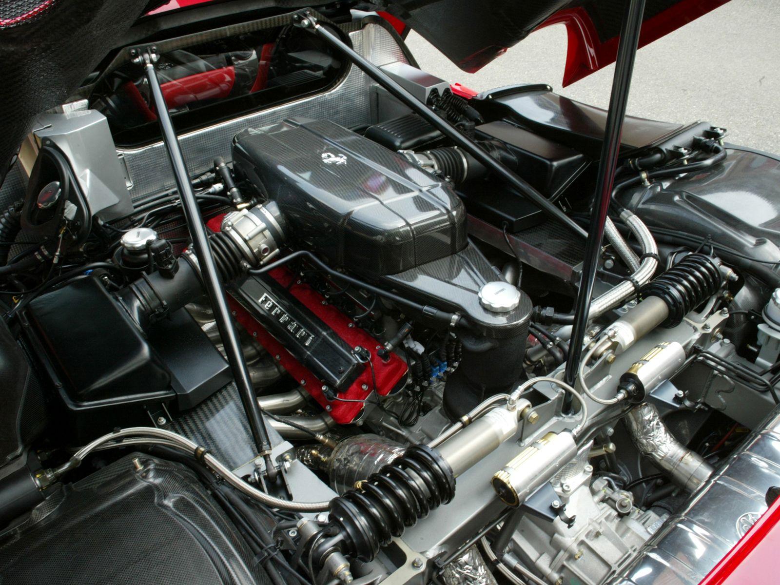 http://4.bp.blogspot.com/--bhivC9Q9RE/TcpaZdojVdI/AAAAAAAAA4w/JUxMg2Vut94/s1600/Ferrari-Enzo-044.jpg