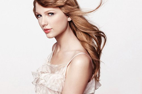 Taylor Swift, Singer, CoverGirl, a brand new ad campaign, advertising, advertiser, marketing brand, Cover Girl, Taylor Swift new photos
