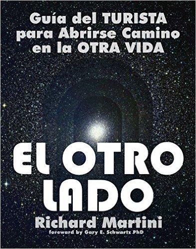 Flipside in Spanish