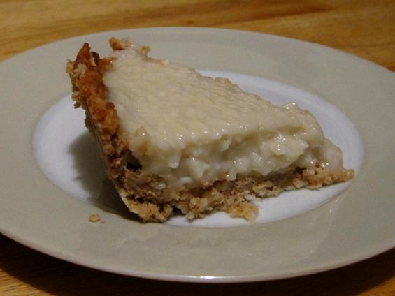 pate a tarte biscuit 28 images p 226 te sabl 233 e aux sp 233 culoos chefnini recettes de g