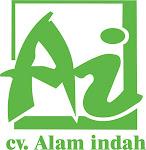 CV. Alam Indah