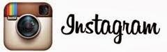 Følg oss gjerne:
