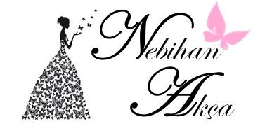 NEBİHAN AKÇA