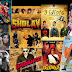 Interesting Facts about Indian Films and Indian Cinema