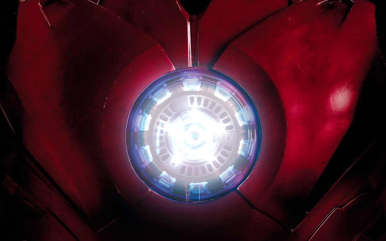 http://4.bp.blogspot.com/--bo-boipMvA/T_GNYUttXeI/AAAAAAAAAJA/4GHAAo7x0mE/s1600/ironmanarcreactor-609517.jpeg