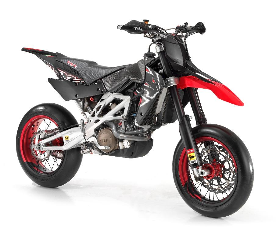 motor manual download free download aprilia sxv 450 sxv 550 and rh motormanualpdf blogspot com aprilia sxv 550 owners manual aprilia sxv 550 service manual download