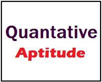 Practice Quant Quiz Set-7 for LIC , SO and railways
