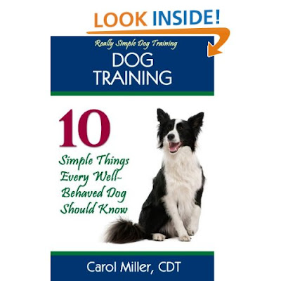 Hands-off-dog-training-formula-book