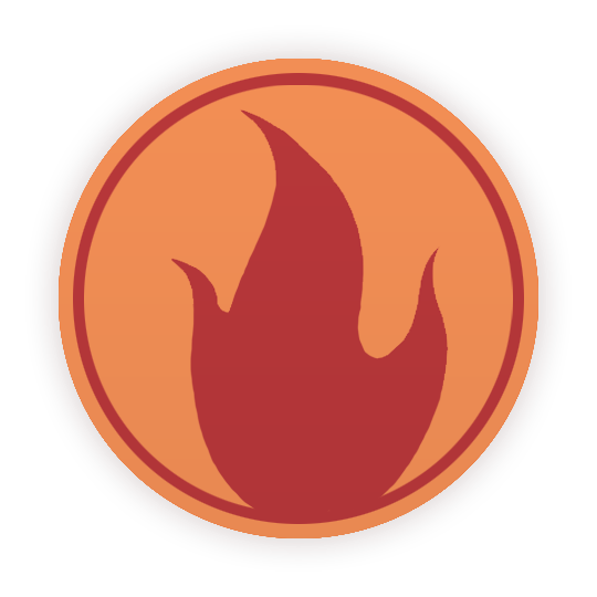 Holis, he visto el infierno y he regresado (tumblr) Pyro_emblem_RED
