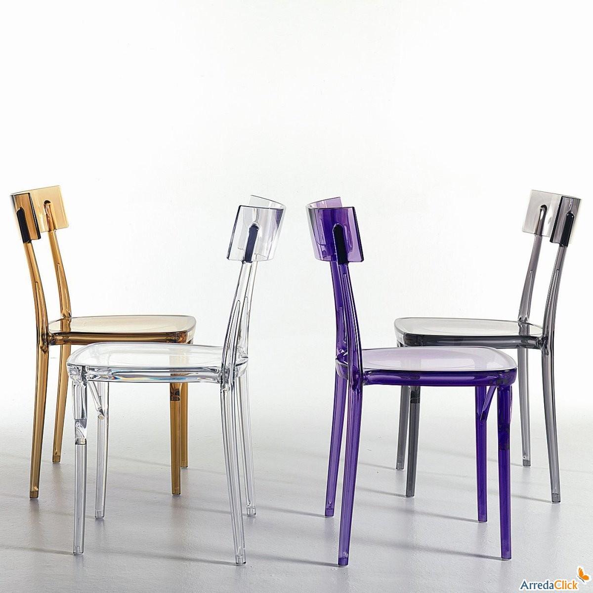 lieblingsst cke transparente st hle teil 1. Black Bedroom Furniture Sets. Home Design Ideas