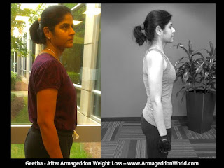 Weight loss before and after gastric sleeve photo 7
