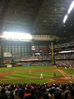 Milwaukee Brewers playoffs tickets