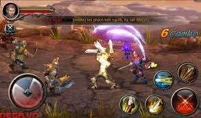 tải game mobile offline miễn phí