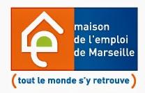 MME de Marseille