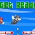 Flappy Mario – Chơi game Flappy Bird phiên bản Mario online