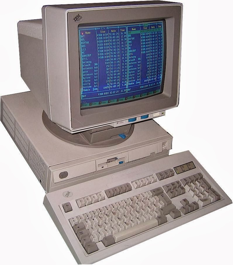 history of laptop computers The analytic engine remained unbuilt (the british government refused to get involved with this one) but ada earned her spot in history as the first computer programmer ada invented the subroutine and was the first to recognize the importance of looping.
