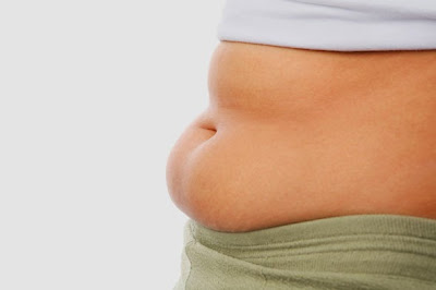 Foods that fight inflammation and the fat in the belly get a flat belly healthy fats effective fruits spices