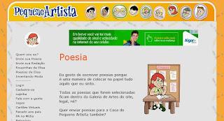 http://www.pequenoartista.com.br/pa/default.aspx
