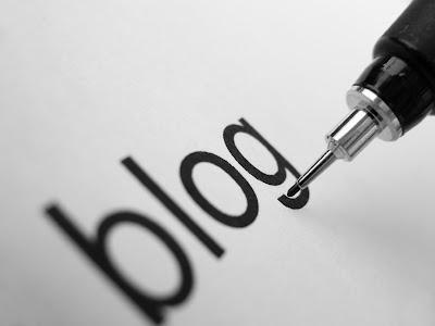 Apa Arti Dari Blog