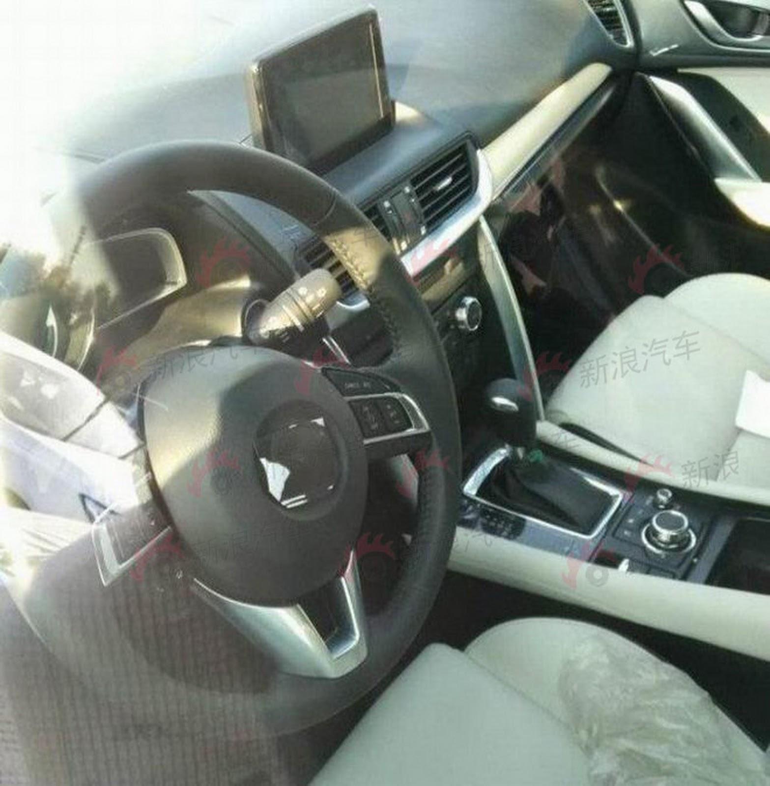 http://4.bp.blogspot.com/--byTWwZacQI/VgQRUXGqUII/AAAAAAABJ5I/cP5dHQppG5I/s1600/2017-Mazda-CX-7-9.jpg