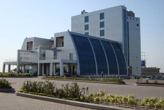 Kinara Hotel Gujrat