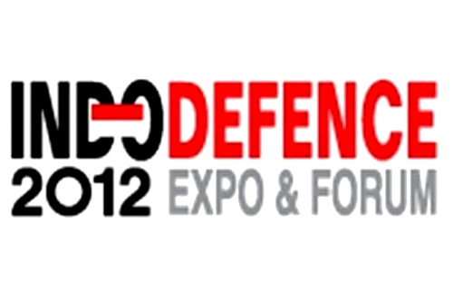 Indo Defence 2012 Expo and Forum